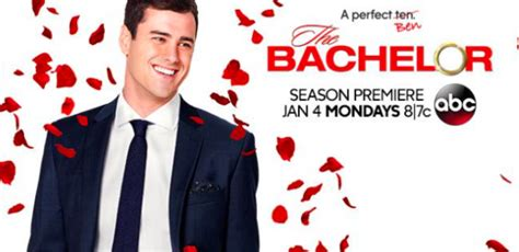 The Best Bachelor Recap You'll Ever Read: After the Final ...