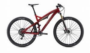 Rahmenhöhe Berechnen Mtb : breezer supercell ltd 29 zoll mountainbike dunkelrot 2016 mountainbike ~ Themetempest.com Abrechnung