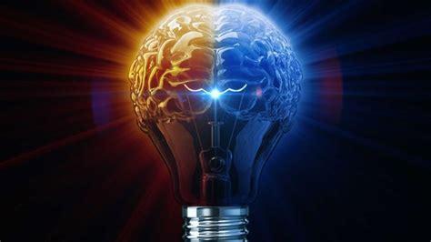 brain   full potential mission