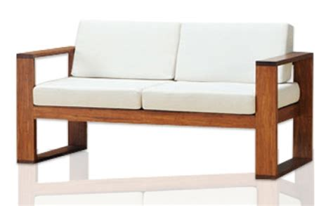 diy plans   wooden sofa    build  filing