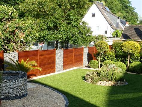 Garten Einfach Selber Gestalten by Einfach Haus Designs Plus Grillecke Im Garten Gestalten