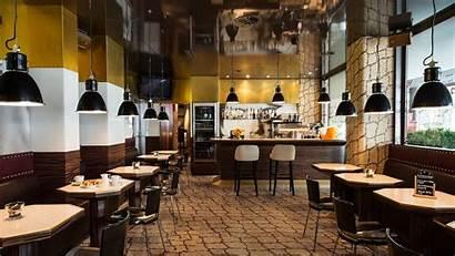 Coffee Bars Luzern Reservieren