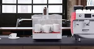 Petit Lave Linge Pour Studio : tetra le lave vaisselle pour ceux qui vivent dans un ~ Carolinahurricanesstore.com Idées de Décoration