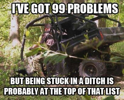 Quad Memes - funny atv memes pictures to pin on pinterest pinsdaddy