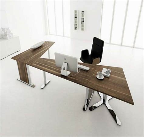 modern office cubicles modern office furniture 2 person cubicle workstation szws241 l shaped computer desk fresh design