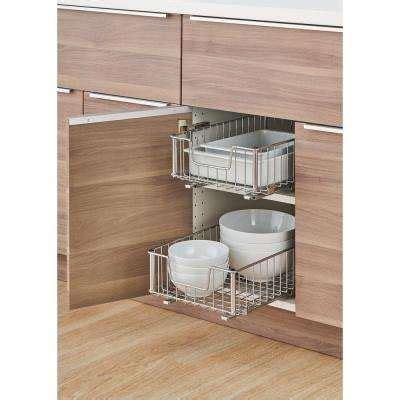 home depot kitchen drawer organizer kitchen cabinet organizers kitchen storage 7113