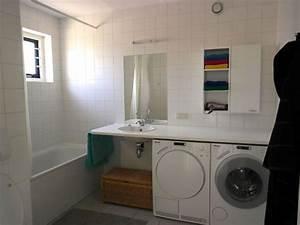 Unterbau Waschmaschine Mit Trockner : ber ideen zu trockner auf waschmaschine auf ~ Michelbontemps.com Haus und Dekorationen