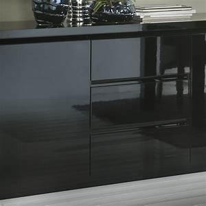 Buffet Noir Laqué Ikea. meuble tv ikea noir laque maison design. 30 ...