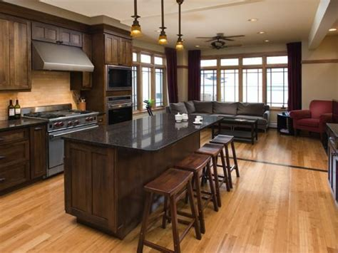 light wood floors with kitchen cabinets 12 best ideas of kitchen cabinets with light wood floors 9883