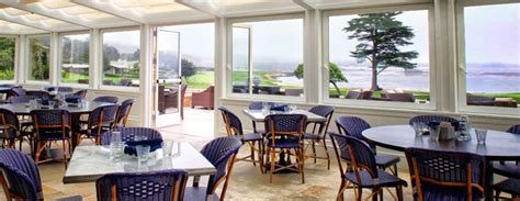 Stillwater Boat Club Menu by New Pebble Restaurant Overlooks The 18th