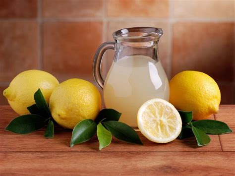 Can I Substitute Lemon Juice For Lime Juice. Holistic Nutrition Certification. Nursing Schools In Arkansas Cal San Marcos. Natural Gas Scheduler Job Description. Free Website And Domain Name Hosting. Who Killed The Electric Car Review. Mental Health Diagnostic Codes. Surgical Technician Programs. Online Cooking Schools Free Nissan City Car