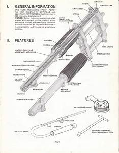 The Most Intense Guide To Tuning Air Forks Ever Produced