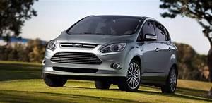 Comparatif Hybride Rechargeable : voiture hybride rechargeable 2015 dm service ~ Maxctalentgroup.com Avis de Voitures