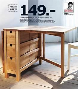 Ikea Artikelnummer Suchen : norden klaptafel berken 179 st artikelnummer 102 ~ Watch28wear.com Haus und Dekorationen