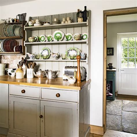 country shelves for kitchen 17 best images about open kitchen shelving on 6201