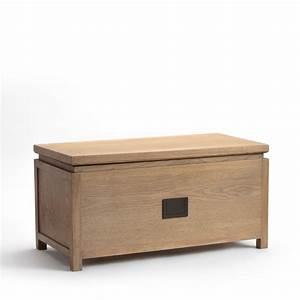 Malle De Rangement Ikea : coffre malle ikea interesting cheap banc coffre de rangement salle bain bains banc a chaussure ~ Teatrodelosmanantiales.com Idées de Décoration