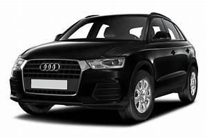Mandataire Auto Audi : le nouvel audi q3 restyl disponible ~ Gottalentnigeria.com Avis de Voitures