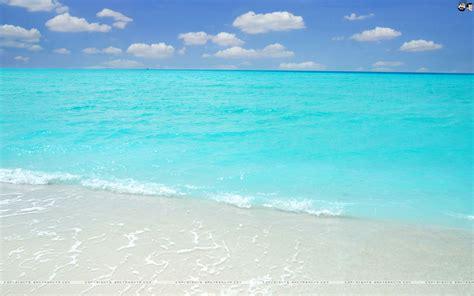 Beautiful Beaches Screensavers Free  Hot Girls Wallpaper