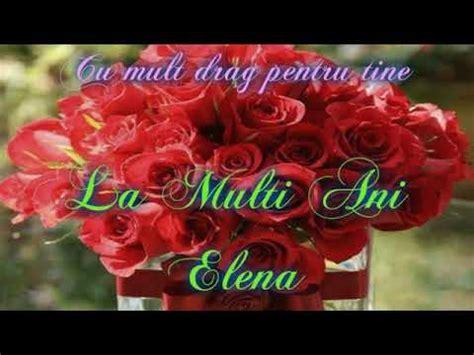 Free cristi proca la multi ani constantin si elena mp3. La multi ani, Elena de Sf. Constantin si Elena..! 🍷🌷🌼🌻👍🎧🎂🎂💋 - YouTube