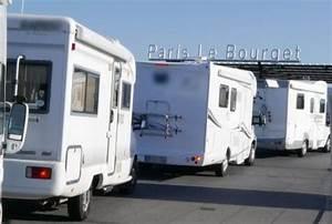 Salon Camping Car Paris 2016 : le march du camping car en grande forme en 2017 infos camping car ~ Medecine-chirurgie-esthetiques.com Avis de Voitures