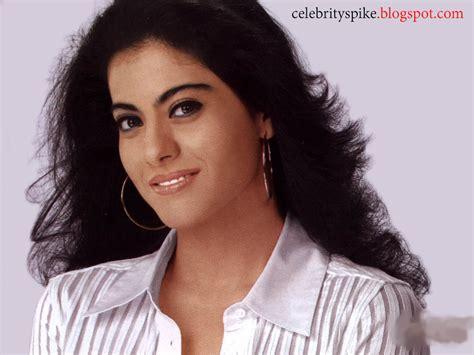 Babes Sexy Xxx Kajol Indian Actress Hot New Pictures