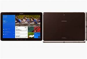 Samsung Galaxy Tab Pro 12 2 User Manual Guide