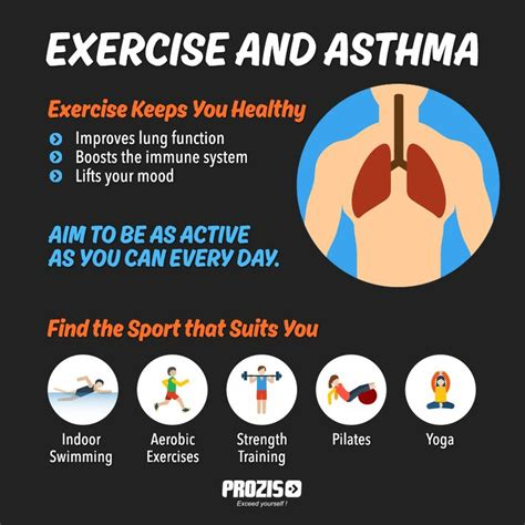 Can Exercise Relieve Asthma Symptoms?. Cable And Internet Hawaii Ion Tv Dish Network. Internet Providers Albuquerque. Paramount High School School Loop. Universities With Sports Management. Georgia Moving Companies It Support Worcester. Self Storage Palm Springs Animal Care Courses. Plastic Surgery Practice Plumbers In Macon Ga. Conventional Loan Terms Marketing Email Blast