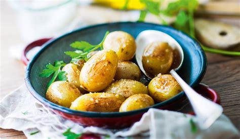 po 234 l 233 e de pommes de terre grenaille surgel 233 s les l 233 gumes