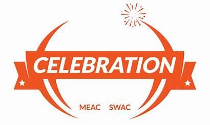 Celebration Bowl Stadium Benz Mercedes Atlanta Falcons