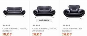 Hundehaare Vom Sofa Entfernen : sofas katzen hundehaare und der stoff ~ Bigdaddyawards.com Haus und Dekorationen