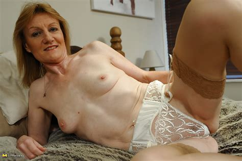 Old Mature Granny Fat Hairy Housewives Panties Chubby 12 Pics Xhamster
