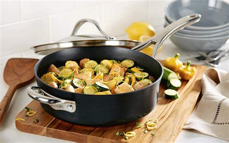top   nonstick fry pans   reviews buyers guide