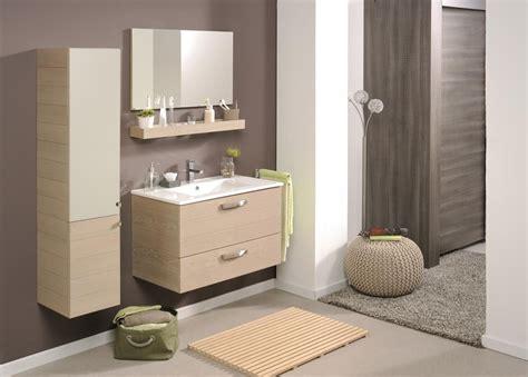 meuble de salle de bain meuble sous vasque tablette