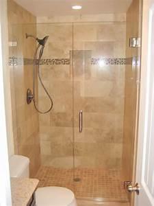 Bathroom Ideas. Bathroom Tile Ideas For Small Bathrooms ...
