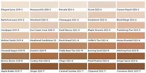 Lowes Paint Color Chart Pittsburgh Paints Pittsburgh Paint Colors Pittsburgh