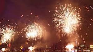 Tv Ratings  Nbc U0026 39 S  U0026 39 4th Of July Fireworks Spectacular U0026 39  Tops