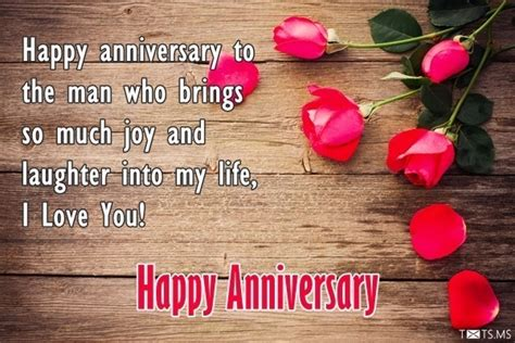 romantic  month anniversary quotes wallpaper hd
