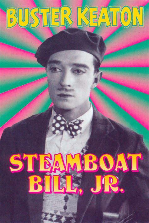 Steamboat Bill Jr by Steamboat Bill Jr Best By Farr