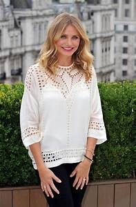 40 fashion rules for the over 40s - Independent.ie