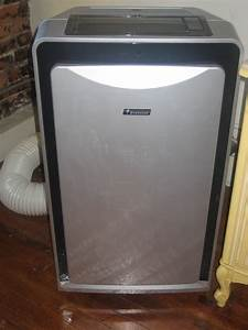 Excellent Features Of Everstar Portable Air Conditioner Models