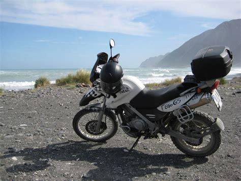 Dakar For Sale by Bmw 650 Dakar For Sale South Africa