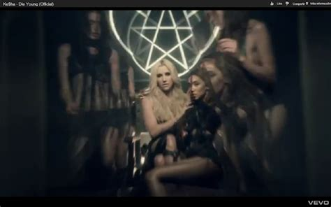 Kesha Illuminati Verdad Y Elecci 211 N Kesha Die Illuminati