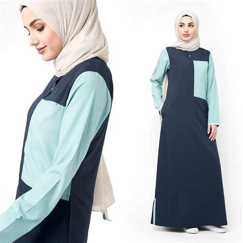 fill   blank    jilbab bcoz   jilbab hijab abaya