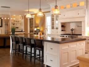 traditional kitchens with islands zillow digs trend report traditional kitchens islands cabinets storage
