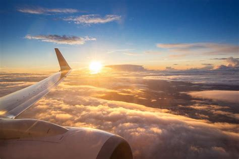 Insurance When Airlines or Travel Companies Go Bust ...