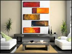 Contemporary Interior Design Modern Interior Design Styles 4
