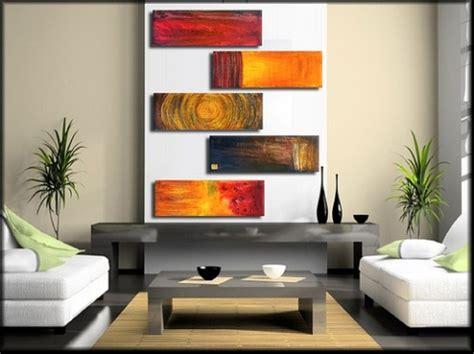home interior design styles modern interior design styles 4