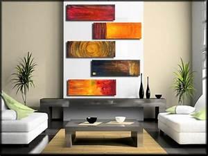 modern interior design styles 4