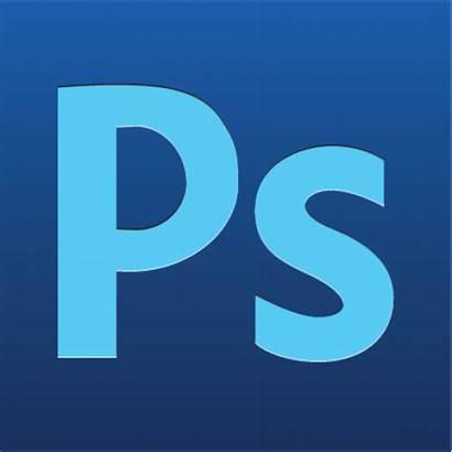 Photoshop Adobe Vector Cs5 Ps6 Google Icon