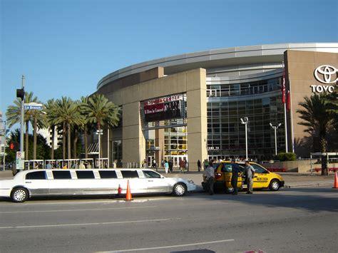 Toyota Center by Toyota Center Tickets Centerhouston Org